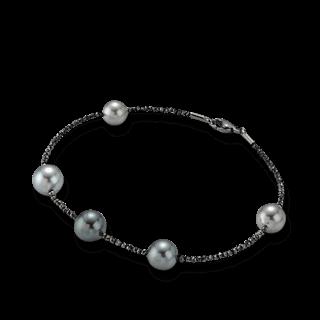 Gellner Armband Castaway 5-080-16154-7085-0002