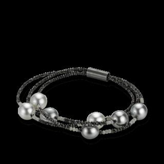 Gellner Armband Castaway 5-080-19424-7085-0001