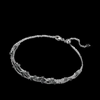 Gellner Armband Castaway 5-22636-03
