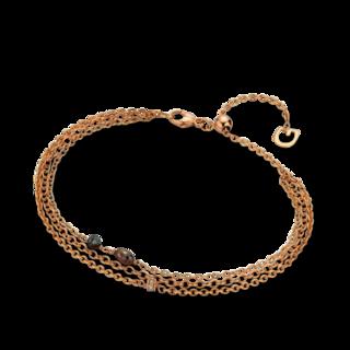 Gellner Armband Castaway 5-23439-03