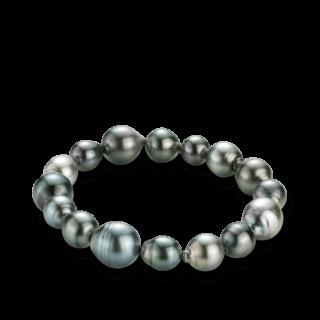 Gellner Armband Classic 5-080-19071-0000-0001