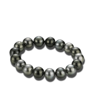 Gellner Armband Classic 5-802-19525-0001