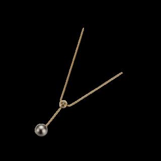 Gellner Halskette mit Anhänger H2O 5-050-16359-7050-0002