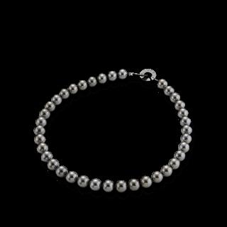Gellner Halskette Classic 5-702-11334-0001