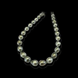 Gellner Halskette Classic 5-702-19030-0001