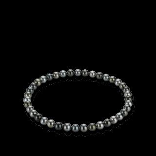 Gellner Halskette Classic 5-722-19525-9000-0002