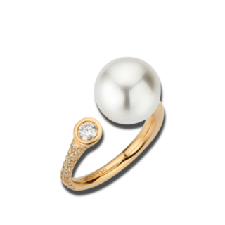 Gellner Ring Modern Classic Essentials 5-23435-01