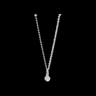 Gellner Halskette Modern Classic 5-23435-03