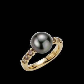 Gellner Ring Modern Classic 5-22045-14