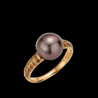 Gellner Ring Modern Classic 5-22586-02