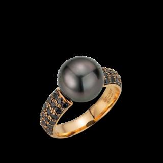 Gellner Ring Modern Classic 5-22598-02
