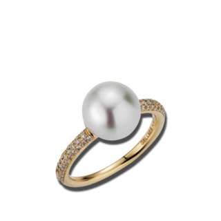 Gellner Ring Modern Classic 5-22811-01