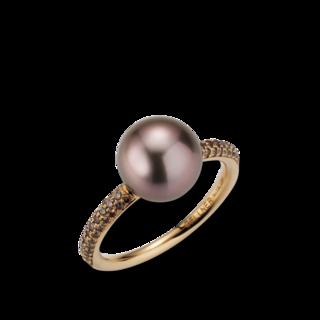 Gellner Ring Modern Classic 5-22811-02
