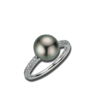 Gellner Ring Modern Classic 5-22811-04