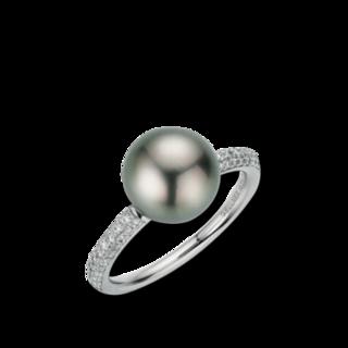Gellner Ring Modern Classic 5-22811-06