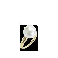 Gellner Ring Modern Classic 5-22901-02