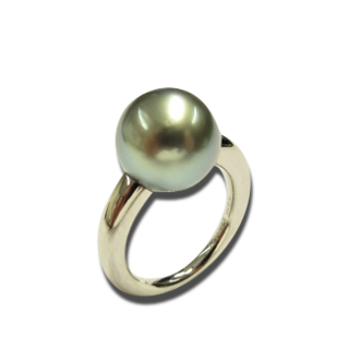 Gellner Ring Modern Classic 5-22901-04