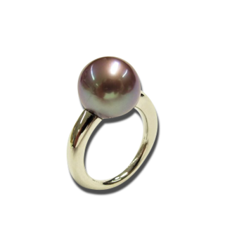 Gellner Ring Modern Classic 5-22901-05