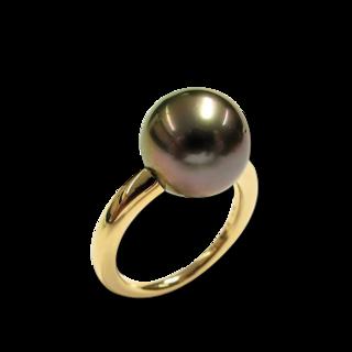 Gellner Ring Modern Classic 5-22991-10