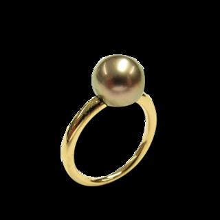 Gellner Ring Modern Classic 5-22992-01