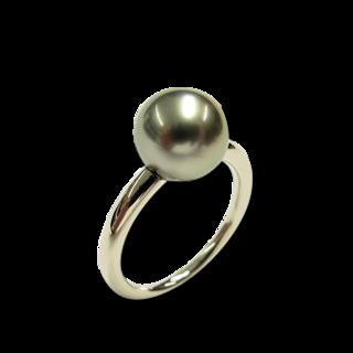 Gellner Ring Modern Classic 5-22992-02