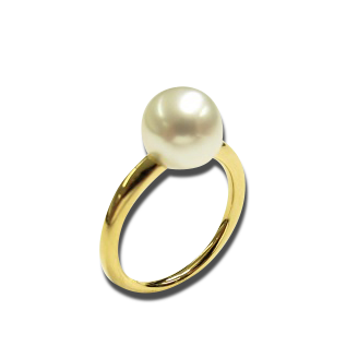 Gellner Ring Modern Classic 5-22992-05