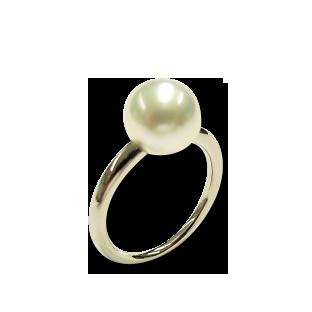 Gellner Ring Modern Classic 5-22992-07