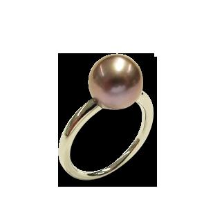 Gellner Ring Modern Classic 5-22992-08