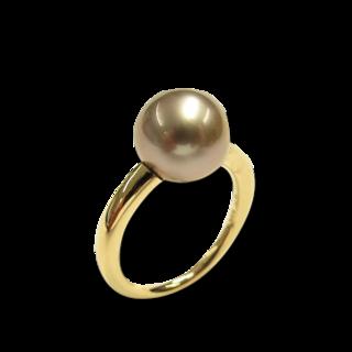 Gellner Ring Modern Classic 5-22996-01