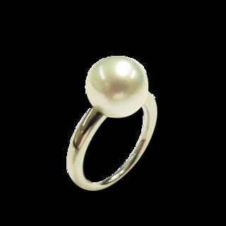 Gellner Ring Modern Classic 5-22996-02