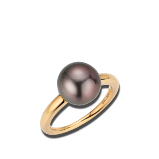 Gellner Ring Modern Classic 5-22996-03