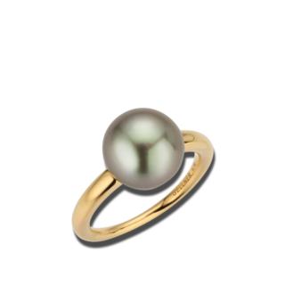 Gellner Ring Modern Classic 5-22996-04