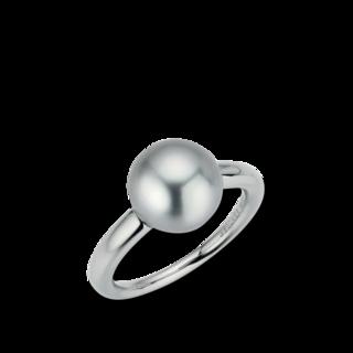 Gellner Ring Modern Classic 5-22996-05
