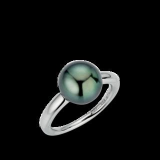 Gellner Ring Modern Classic 5-22996-06