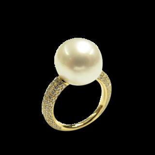 Gellner Ring Modern Classic 5-23040-01