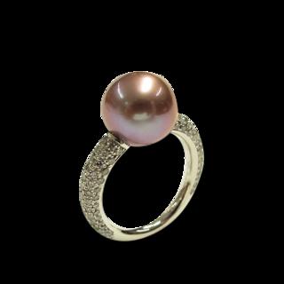 Gellner Ring Modern Classic 5-23103-01