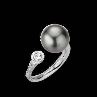 Gellner Ring Modern Classic 5-23435-02