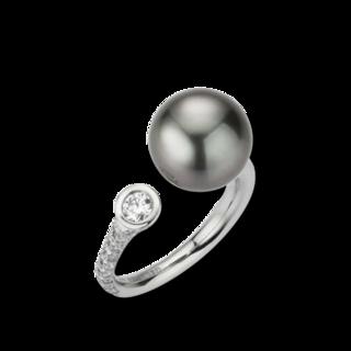 Gellner Ring Modern Classic 5-23435-11