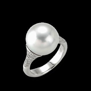 Gellner Ring Classic 5-010-16324-7080-0001
