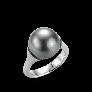 Gellner Ring Classic 5-010-16325-7080-0001
