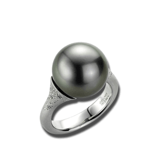 Gellner Ring Classic 5-010-16325-7080-0002