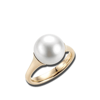 Gellner Ring Classic 5-010-16418-7050-0001