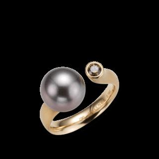 Gellner Ring Classic 5-010-17577-7050-0003
