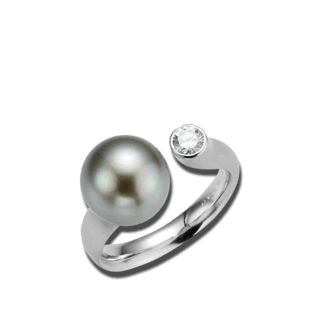 Gellner Ring Classic 5-010-17577-7080-0001
