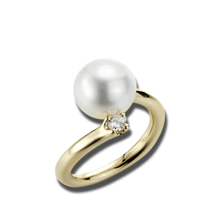 Gellner Ring Classic 5-010-18022-7050-0001