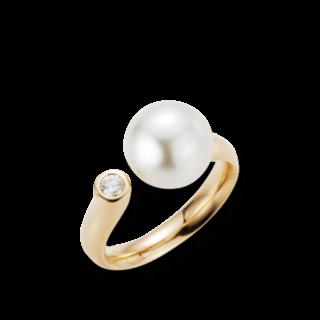 Gellner Ring Classic 5-010-18746-7050-0002