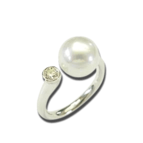 Gellner Ring Classic 5-010-18777-7080-0001