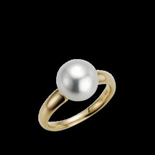 Gellner Ring Classic 5-010-19433-7080-0002