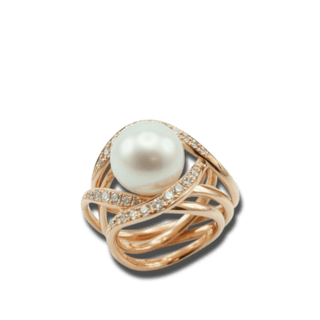 Gellner Ring Classic 5-010-19871-7050-0001
