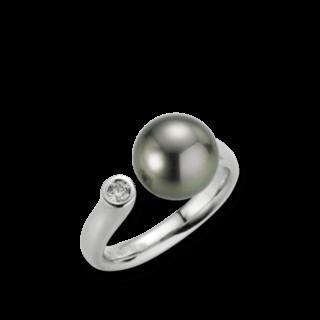 Gellner Ring Classic 5-010-20913-7187-0001